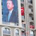 Τα παραμύθια του Ερντογάν για το φυσικό αέριο, το δώρο του Κατάρ και ο τρόμος της Exxon