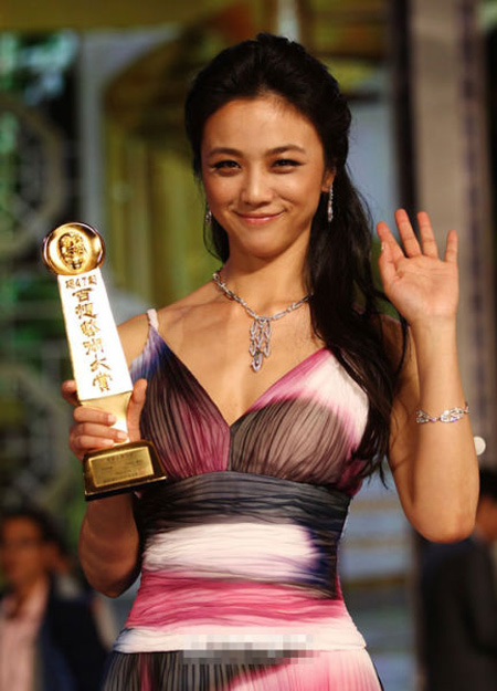 chinese girl celebrities