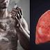 Anda Sudah Merokok Lebih Dari 5 Tahun, Coba Bersihkan Paru-paru dengan Resep Sederhana Dan Alami Ini..!!