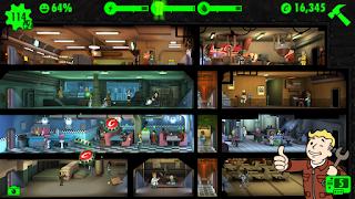 Fallout Shelter v1.13.7