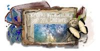 http://scrapki-wyzwaniowo.blogspot.com/2016/09/september-2016-challenge-stars-reveal-1.html