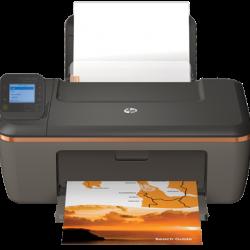 HP Deskjet 3511 Printer Driver Download