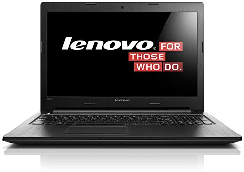 Lenovo 100-15IBD 15.6-inch Laptop-Gadget Media
