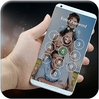 My-Family-Photo-Lock-Screen-v1.4-(Latest)-APK-For-Android-Free-Download