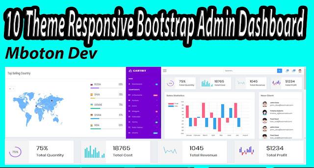 https://www.mboton.net/2019/03/10-theme-responsive-bootstrap-admin.html