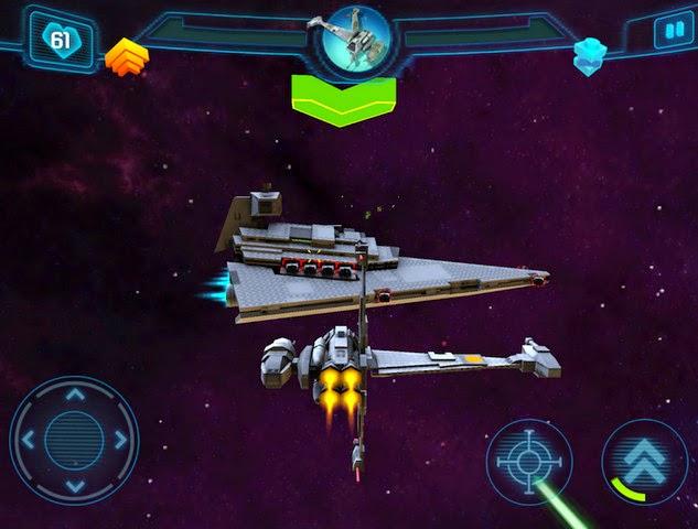 lego star wars yoda ii mod apk  data unlimited money