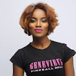 Singer, Seyi Shay Finally Reveals She Is Getting Married soon