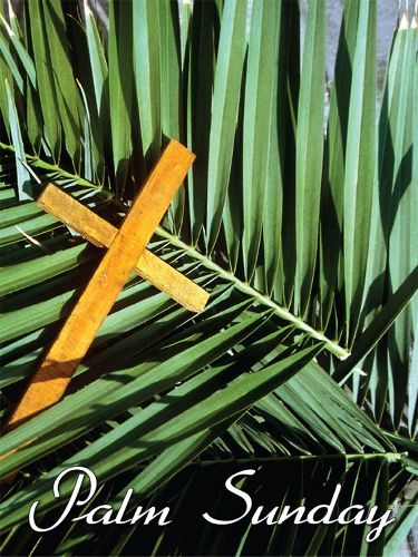 palm-sunday-message-from-bible