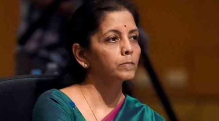भारतीय सेना के खिलाफ FIR और रक्षामंत्री चुप, भाजपाई नाराज | NATIONAL NEWS