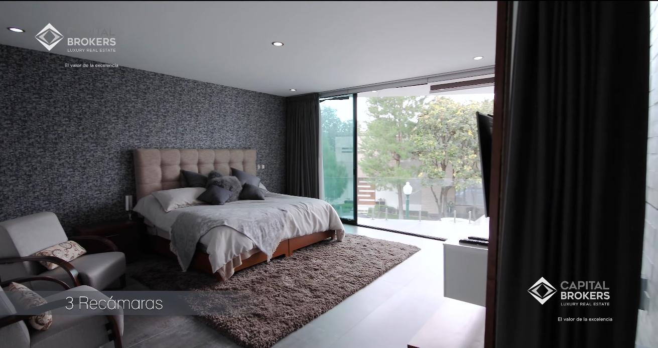 Luxry Home Interior Design Tour vs. Residencia Exclusiva de $11.99 MDP en El Cielo Country club Guadalajara