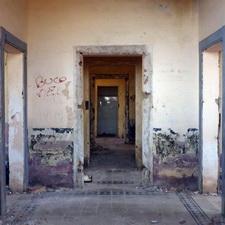 https://geheimtippreisen.blogspot.ch/2016/08/haus-ruinen-auf-isola-caprera-teil-1.html