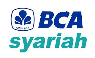 https://tutoratmk.blogspot.com/2018/03/lowongan-kerja-resmi-bank-bca-syariah.html
