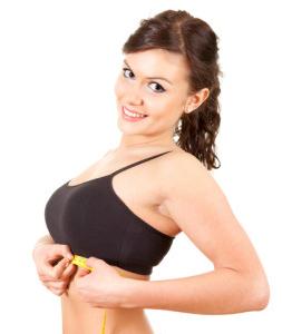 Berat Badan Terus Turun Saat Kanker, Begini 6 Cara Atasinya