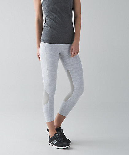 lululemon wee-space-nimbus pace-rivals