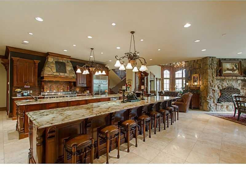Large Kitchen Island With Seating For Sale Home Interior Exterior Decor Design Ideas
