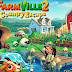 Blaugust Day 25: Farmville 2 Country Escape Event News