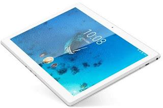 tablet Mediapad