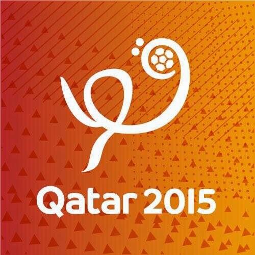 Serwis randkowy w Doha Katar