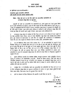 railway-board-pl-bonus-hindi