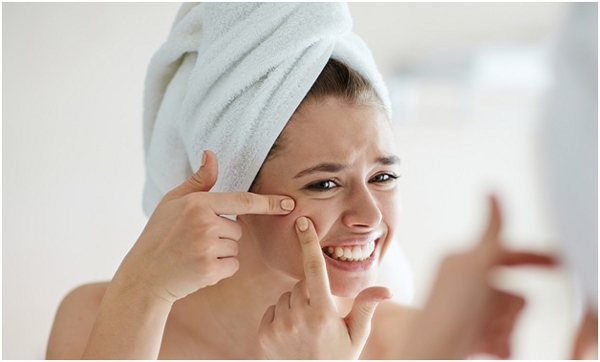 Do You Know Why Your Acne Treatment is Not Working