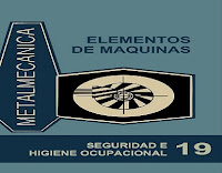 metalmecánica-seguridad-e-higiene-ocupacional-19