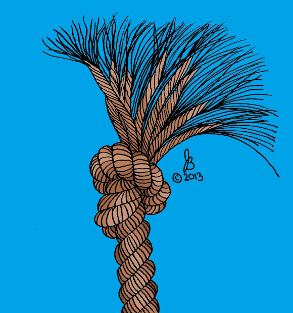 1a1b91b4 Frayed Knot Joke. Frayed Knot Joke. Frayed Knot Vacuum Jokes Suck Punny T- shirt-bn Banazatee