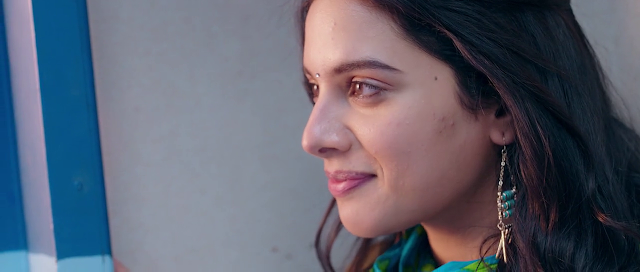 Thadam (2019) UnCut Full Movie Hindi Dubbed 720p HDRip ESubs Download