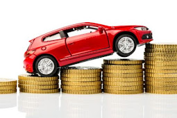Understanding Car Insurance Rates