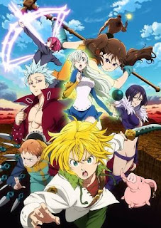 anime to watch 59