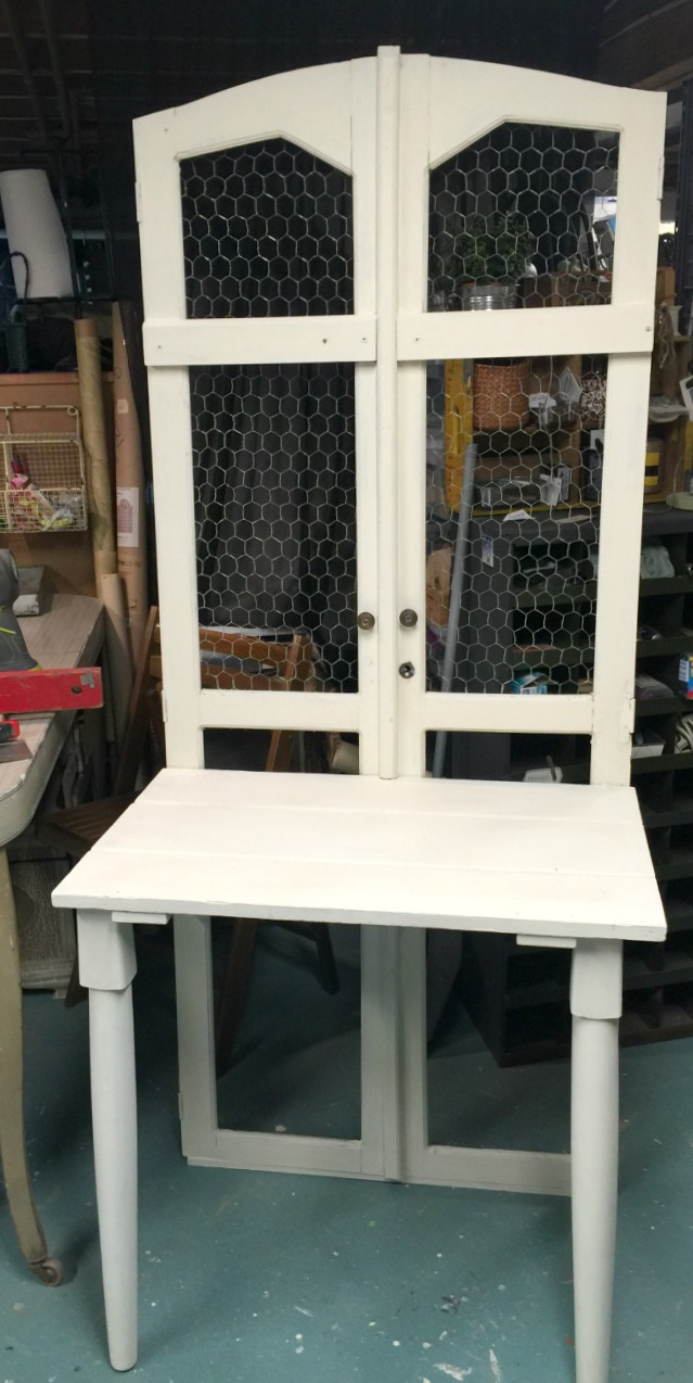 great door img things bench love cabinet small diy with do