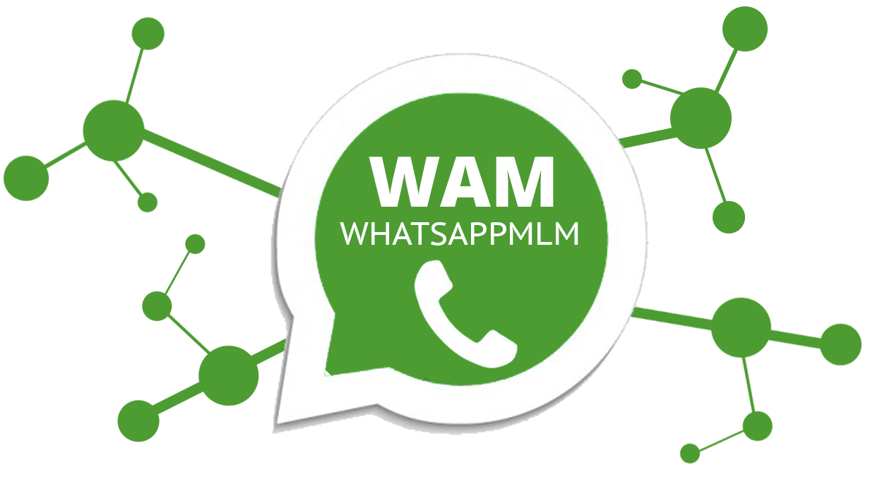 mlm business whatsapp group