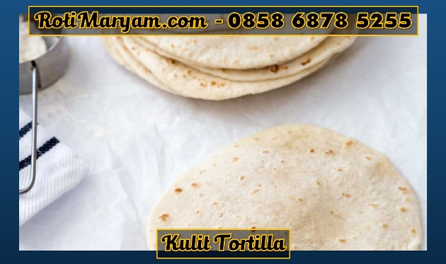 Supplier Tortilla Kulit Kebab Beku, Supplier Tortilla Kulit Kebab Beku, Supplier Tortilla Kulit Kebab Beku, Supplier Tortilla Kulit Kebab Beku, Supplier Tortilla Kulit Kebab Beku,