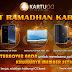 Promo Poker Terbaru Agen Poker Kartuqq Ramadhan 2018