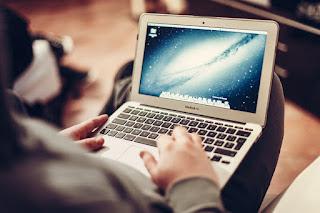 Amazing Free Online Tools hindi