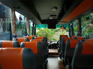 Sewa Bus Pariwisata Pekanbaru 78