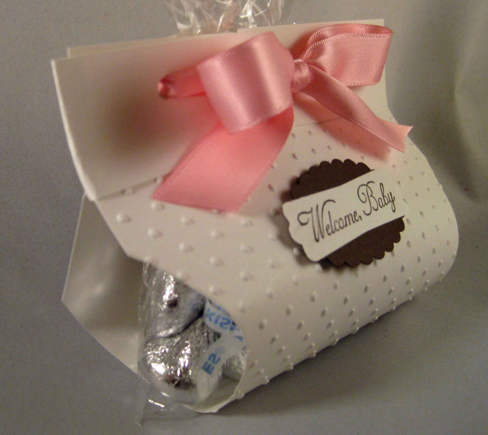 Southern inkerbelles baby shower favors for Diaper template for baby shower favors