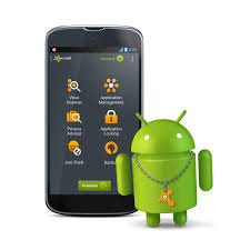 what is the best antivirus for Android phones