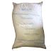 MDCP Mono Dicalcium Phosphate