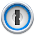 1Password - Password Manager Pro v6.2.1