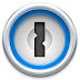 1Password - Password Manager Pro v6.2.1
