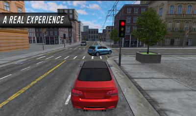 تحميل أخر إصدار لعبة تعليم قيادة السياراتCity Car Driving 2019 لجميع الأجهزة الأندرويد الايفون الكمبيوتر برابط مباشر