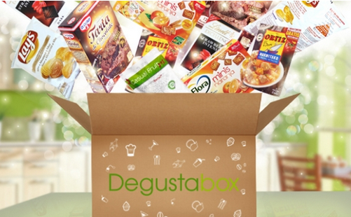 https://www.degustabox.com/fr/inscription/ref/DIANAL-2795