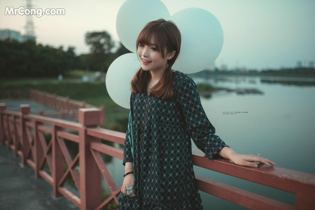 Image Girl-xinh-Viet-Nam-by-Long-Pham-P1-MrCong.com-007 in post Gái Việt xinh đẹp và nóng bỏng qua góc chụp của Long Phạm - Phần 1 (405 ảnh)
