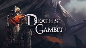 How To  Download Deaths Gambit On PC