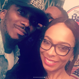 Tboss-with-Bovi