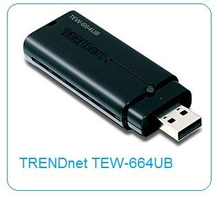 trendnet tu s9 driver windows 7 64 bits