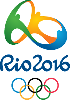 rio-2016-logo-olimpiadas