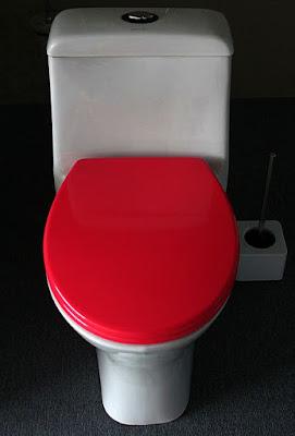 Daftar Harga WC Duduk American Standard Termurah