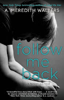 http://www.leslecturesdemylene.com/2015/10/twisted-love-book-2-follow-me-back.html