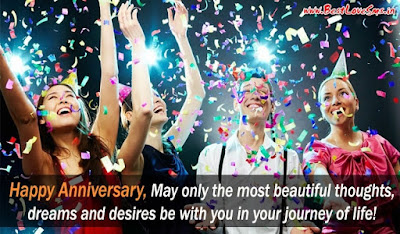 happy-anniversary-card-messages-for-friends-1